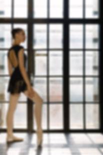 дети балет танцы казань хореография