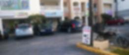 shop-in-bavaro-dominikanskaya-respublika