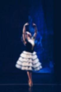 школа балет дети казань_edited.jpg