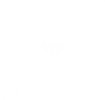 TCBL Logo.png