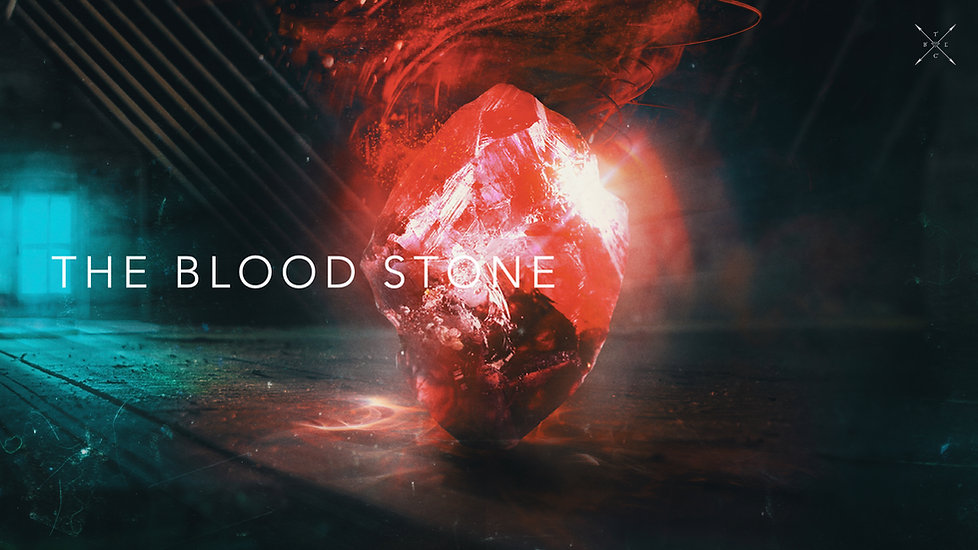 The Blood Stone_Package.001.jpeg