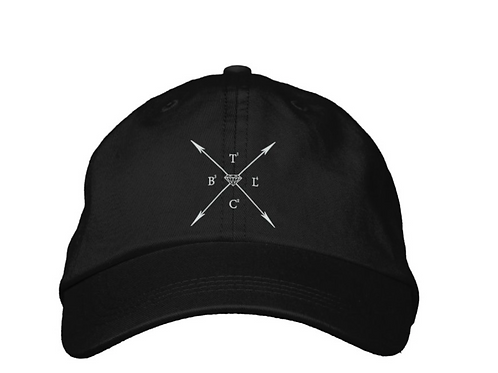 TCBL Cap