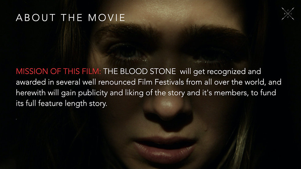 The Blood Stone_Package.004.jpeg