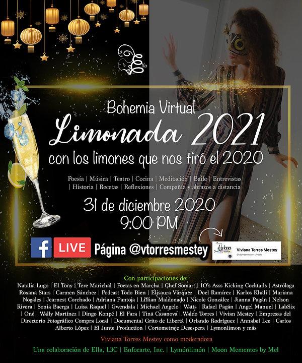 Flyer Limonada.jpg