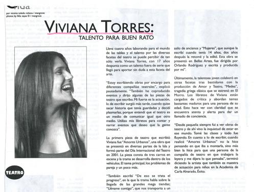Viviana_2.png