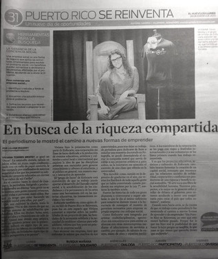 Reportaje Viviana.jpg