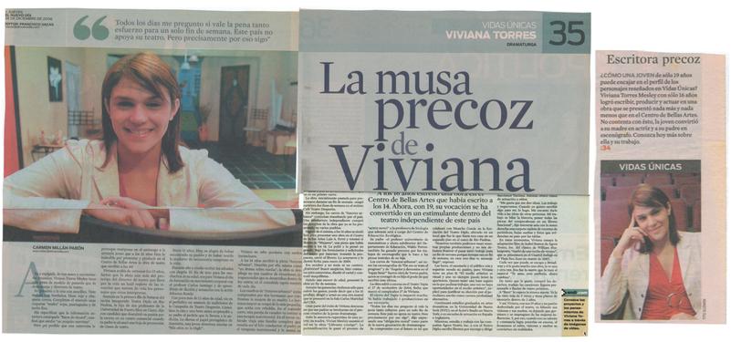 El_Nuevo_Día_-Viviana_1.png