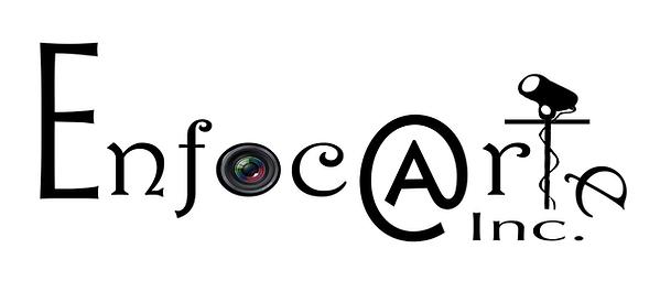 Logo_Enfocarte.png