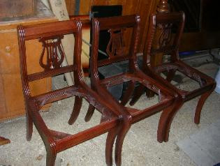 Chairs3-315x238.jpg