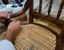 Heritage Furniture Restoration