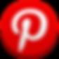 Pinterest-PNG-Clipart.png