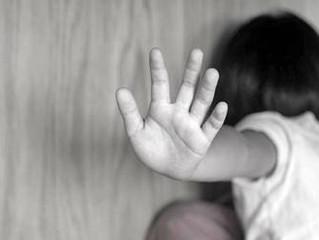 Abuso infantil está relacionado con drogadicción en Jesús María: DIF.