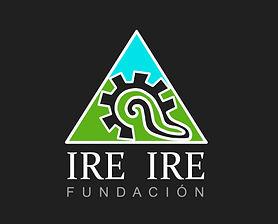 LOGO IRE IRE 04.jpg
