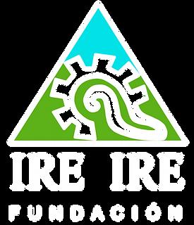 LOGO IRE IRE def.png