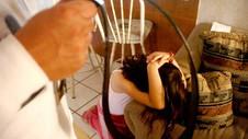 México presenta su Plan de Acción de la Alianza Global para poner fin a la Violencia contra las Niña