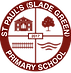 ST PAULS RED.png