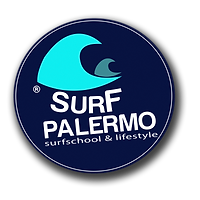 Best Palermo and Sicily Surf School
