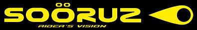 Logo-SOORUZ-Long1.jpg