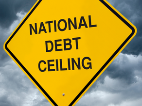 The Debt Ceiling System
