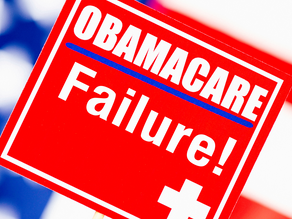 Affordable? Care? Act (ACA or Obamacare)