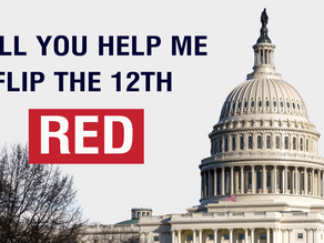 Will you help me flip the 12th red?
