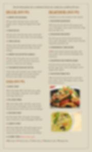 Duck & Seafood.jpg