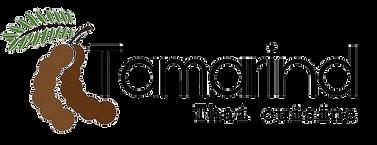 Tamarind Logo No Background.png