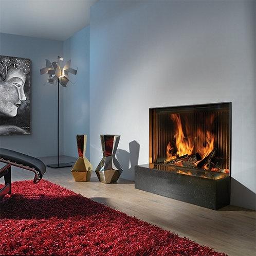 Kalfire Heat Pure W100/61F
