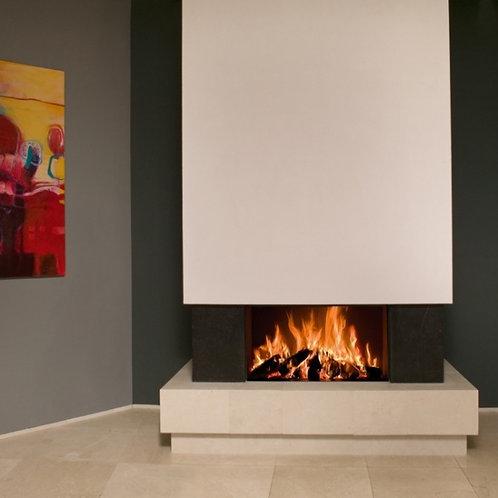 Kalfire Heat Pure W85/40F