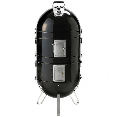 Apollo AS300