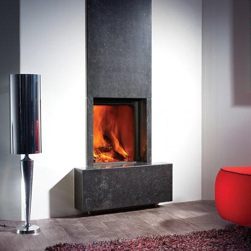 Kalfire Heat Pure W45/48F