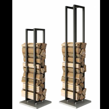 Rais Woodwall Freestanding