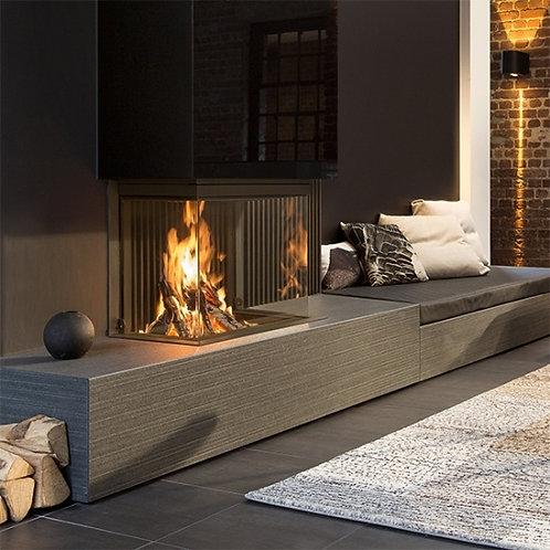 Kalfire Heat Pure W66/48S