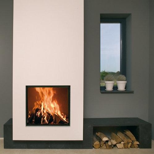Kalfire Heat Pure W71/62F