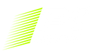2017 P1 Nutrition Logo.png