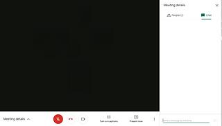 Screenshot 2020-12-30 at 16.01.46.png