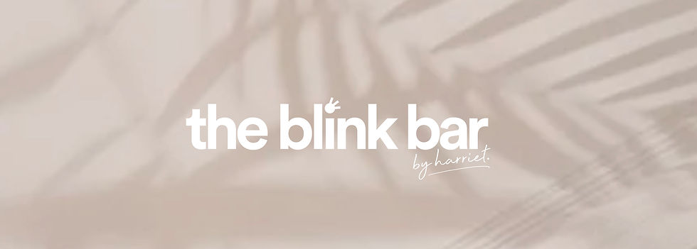The Blink Bar_1.jpg