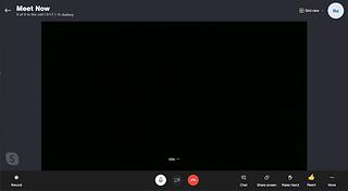 Screenshot 2020-12-30 at 15.17.25.png