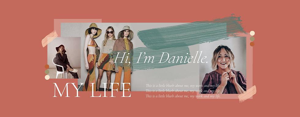 Danielle Garner_Banner 2.jpg
