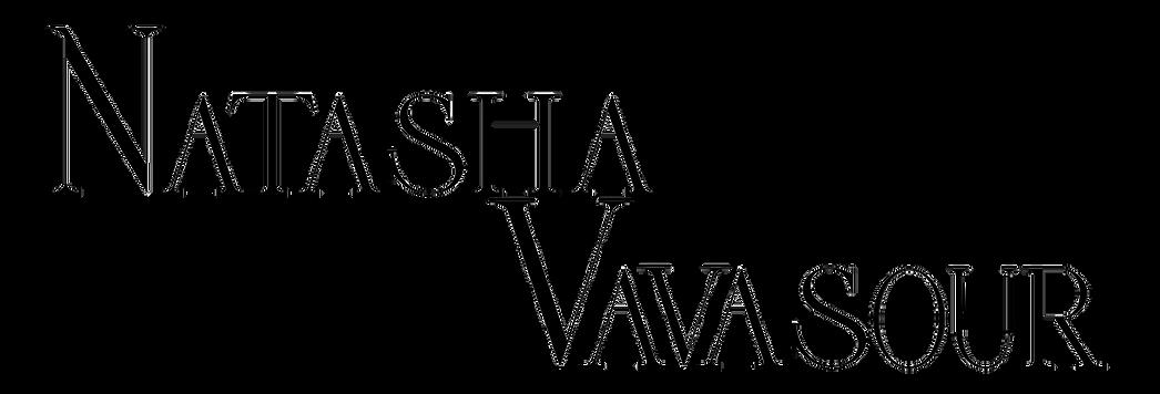 Natasha_Name Logo.png