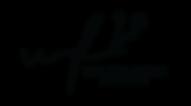 final-logo (1).png