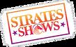 Strates_logo.png