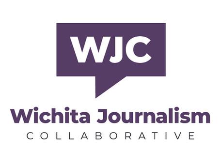 Planeta Venus joins The Wichita Journalism Collaborative.
