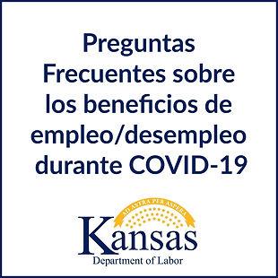FAQ_Kansas_Español.jpg
