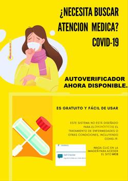 COIVID19VERIFICADOR-page-001_ESPAÑOL