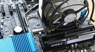 technology-3369508_1920.jpg