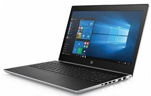 HP PROBOOK 430 G5, I5 8E GEN, 13.3 pouces, 8 Gb de ram, 256 SSD