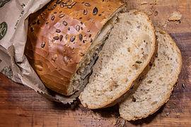 хлеб из Первого сорта.jpeg