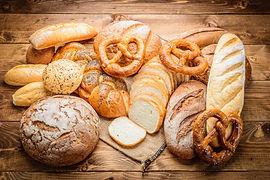 Хлебные изделия.jpg