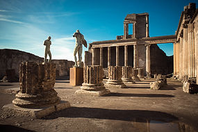 Pompei 1 Leosworlditaly.jpg